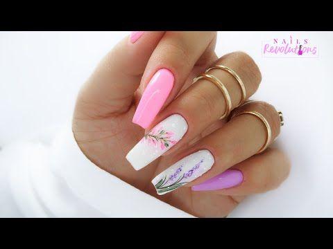 Pin On Nail Ideas