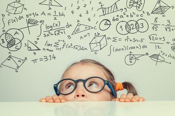matematicas - Buscar con Google