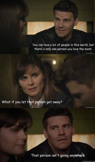 temperance brennan and seeley booth relationship help