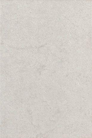 Tuskan Grey