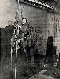 Image result for vaudeville stagehand