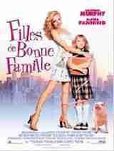 film Filles de bonne famille complet vf - http://streaming-series-films.com/film-filles-de-bonne-famille-complet-vf/