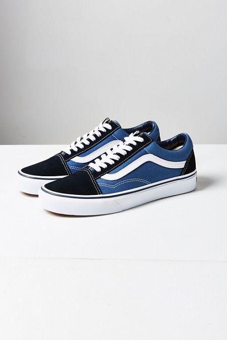 Vans Old Skool Sneaker | Vans old skool