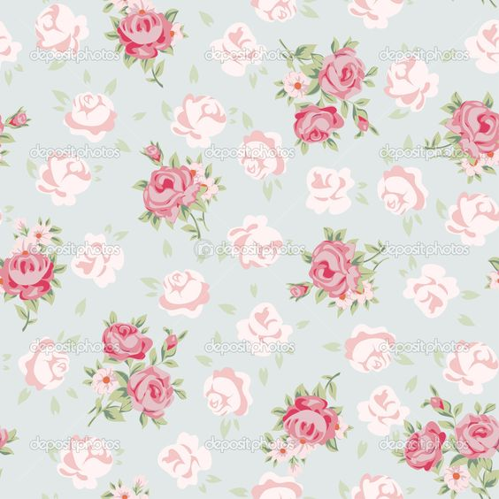 Muster shabby and instagram on pinterest for Shabby chic instagram