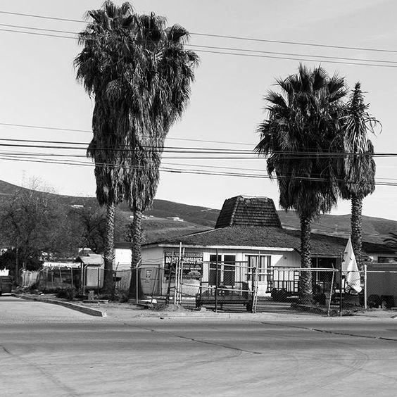 Follow me for more photos.  #builtlandscape - #Baja #BajaMexico #BajaCalifornia #Mexico #roadside  #exploreMexico #bnw #blackandwhite  #bw_society #bnw_captures #bnw_mexico #scenesofMX #scenesofmexico #visitmx #mexicophotography #exploremx #MX #daylight #travel #travelgram #NorthAmerica #landscape #built