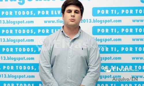 Eleito o primeiro Núcleo de Estudantes Populares no Alentejo