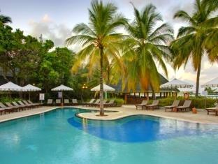 Paradise Island Resort & Spa Maldives Islands - Swimming Pool