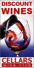 Wineries List - Weekend Winery - all states