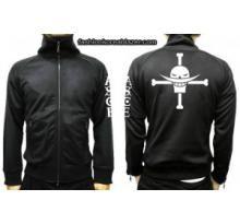 Portgas D Ace Jacket IDR : Rp 215.000 CP : 085740000609