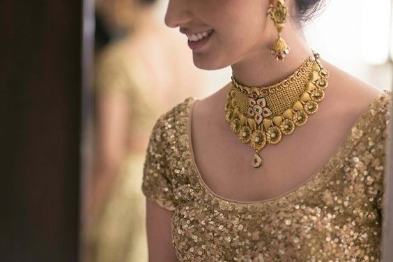 40++ The cheapest gold jewelry to buy ideas