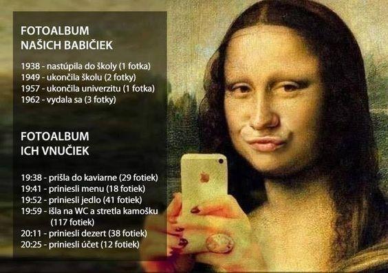 http://www.modrykonik.sk/blog/lucineckalu/album/zamyslenie-na-kazdy-den-ei2lih/24933223/
