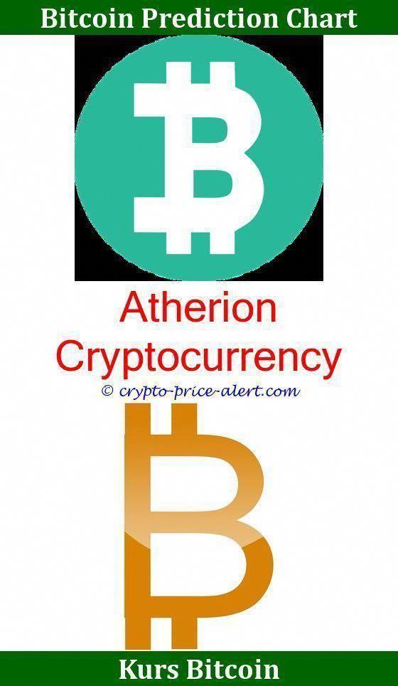 market cryptocurrency reddit