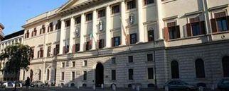 Controlli Ctd: dipendenti Monopoli Lombardia chiedono tutela, Stanleybet 'Comunichiamo nostre ragioni giuridiche'