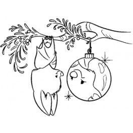 Motivstempel Fledermaus In Der Kugel Weihnachten Zeichnung Fledermaus Zeichnen Weihnachtsschablonen
