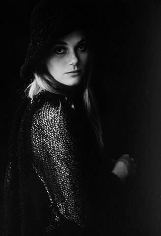 Peggy Lipton 4