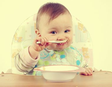 alimentacao-amar-comidas-saudaveis-08