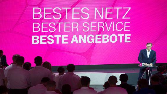 Telekom: Sicherheitslösungen für mobile Endgeräte - http://ift.tt/2c8kxgc