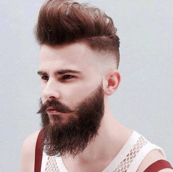 Awe Inspiring New Hairstyles Hairstyles Haircuts And Haircuts On Pinterest Short Hairstyles Gunalazisus