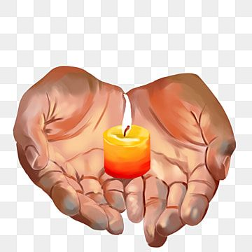 Hand Holding Candle Creative Illustration Prayer Clipart Hands Holding Candle Cartoon Illustration Png Transparent Clipart Image And Psd File For Free Downlo Holding Candle Hand Holding Candle Hand Candle