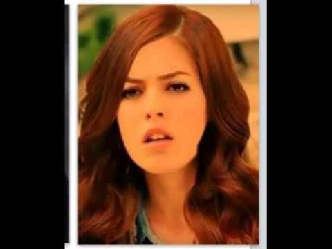 Sefkat Tepe Asli Youtube Youtube Playlist Songs