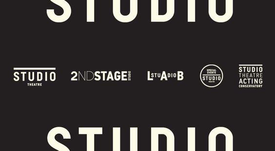 04 Studio