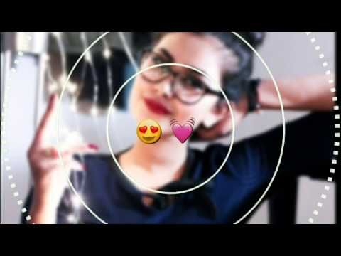 Guchi Payi Mayne Gal Kade Kare Panjabi Song New Whatsapp