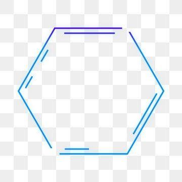 Circulo Geometrico Abstracto Resumen Geometria Lazo Png Y Psd Para Descargar Gratis Pngtree Design De Banner Fundo Para Cartao Fundo Para Fotos