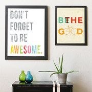 Take a look at the Fresh Words Market event on #zulily today!