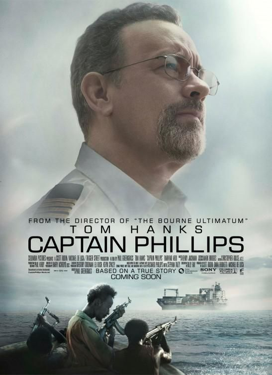 Capitaine Phillips Streaming Vf Film Complet Hd Capitainephillips Capitainephillipsstreaming Capitainephillips Tom Hanks Movies Thriller Movies Tom Hanks