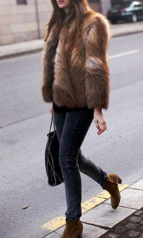 News | Rusty London - European Street Fashion