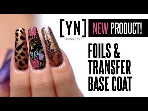 Nail School How To Remove Shape And Take Down Acrylic Using An E File Youtube Base Coat Foil Nails School Nails