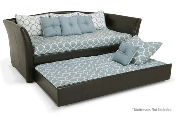 Bobs Mattress and Daybeds on Pinterest