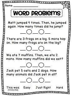 ... worksheets math worksheets worksheets for grade 1 writing kindergarten