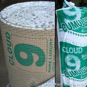 Cloud-9-Cumulus-Carpet-Underlay-11mm-Thick-15-SqM