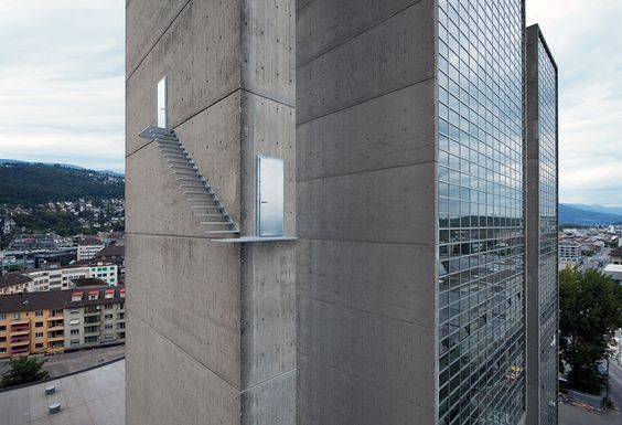 New Pix (Architecture 000330) has been published on Tremendous Pix