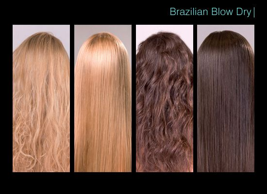 Brazilian Blow Dry , also known as Brazilian straightening , the world applied for years.    There are many aspects of interest related to this revolutionary treatment, the way in which it is done, the results achieved , the duration of effects , pri