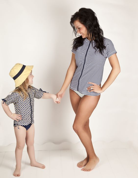 Last chance to enter to #win a @SwimZip Swimwear Prize package with its signature full-length zipper! #contest #giveaway