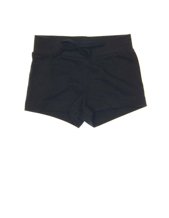 5T Girls Shorts