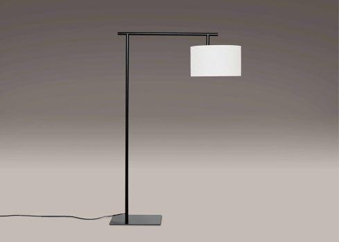 rue de conde floor lamp - Google Search