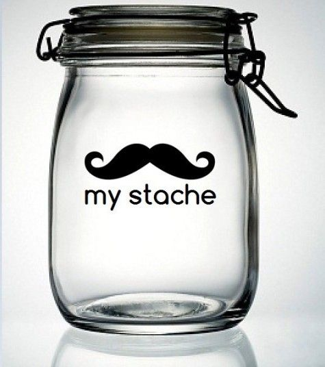 change jar. Doing it.
