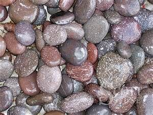 Mexican Red River Rock - - Yahoo Image Search Results