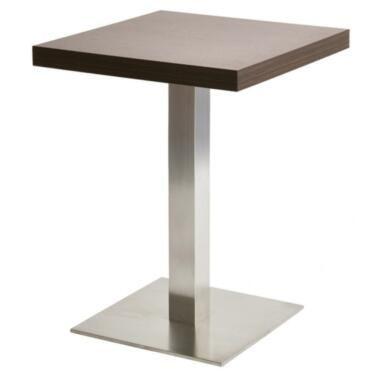 Account Suspended Bistrotisch Holztisch Tisch 70x70