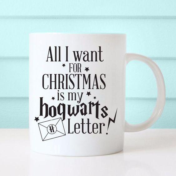 Ich will auch