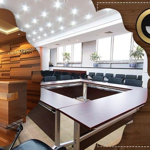 Make Your Home With Our Creative Unique Ideas Cj Enterprises Civil Engineering Work Architecture Interior Design Vastu Expert All Over India Cj Ente