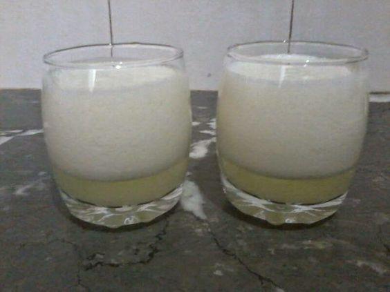 عصير زوين ورخيص وكيتوجد ف 2 دقايق | chhiwati.com