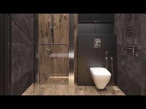 Modular Bathroom Design Ideas Latest Beautiful Bathroom Designs Youtube Modern Bathroom Design Modern Bathroom Toilet Design