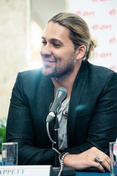 DG. Moscow, press conference 01.03.2015 © Li Eliseeva