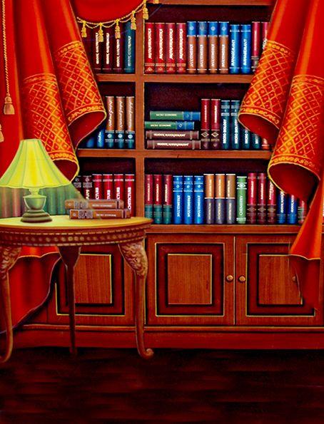 Baground Studio Buku Anak Anak Google Penelusuran Lemari Buku Rak Buku Desain