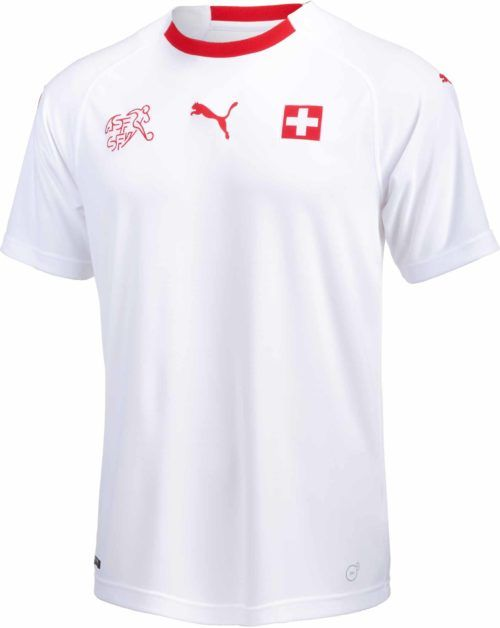 Pin On World Cup Soccer Jerseys Gear