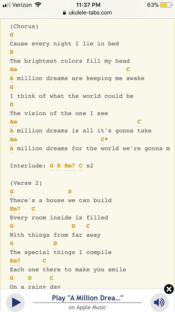 Lyric my darling wilco lyrics : Violent Femmes guitar chords, guitar tabs and lyrics - chordie ...